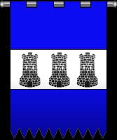 [Seigneurie d'Elves] Saint Martiel Etend119