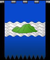 [Baronnie] Isle d'Arbéchan Etenda48