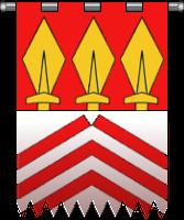 [Seigneurie de Cogotois] Monferran Cogotois Etenda53