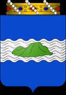 [Baronnie] Isle d'Arbéchan Isleco10