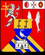 Hérauderies  Pairle10