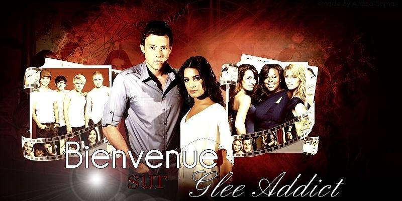 Forum Glee