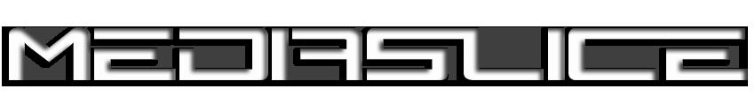 MediaSlice Forums