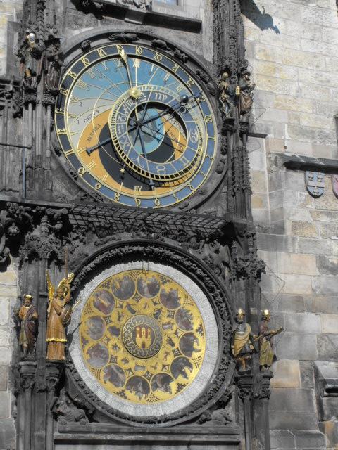 Prague 47110