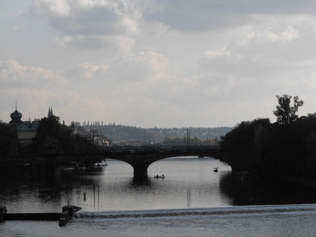 Prague 49610