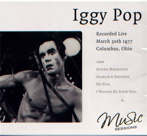 CD/DVD/LP achats - Page 6 Iggy_p10