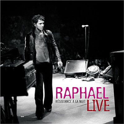 CD/DVD/LP achats - Page 6 Raphae10