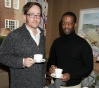 Bel Ami - High Tea Special Screening  2012-011