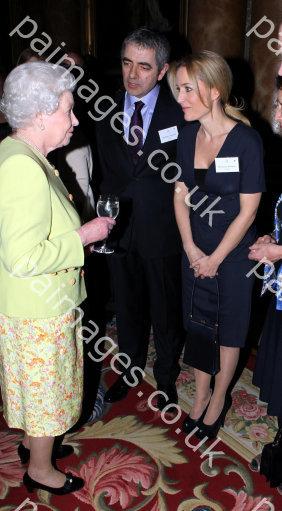 Réception chez la Reine 2_127711