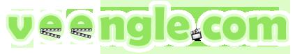 A la télévision et en vidéo Logo10