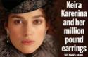 Le projet 'Anna Karenina' - Page 2 Anna_010