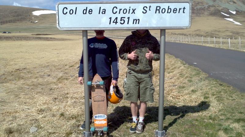 Images de ride (viens montrer comme t'y es beau mon fils!!) - Page 18 2012-010