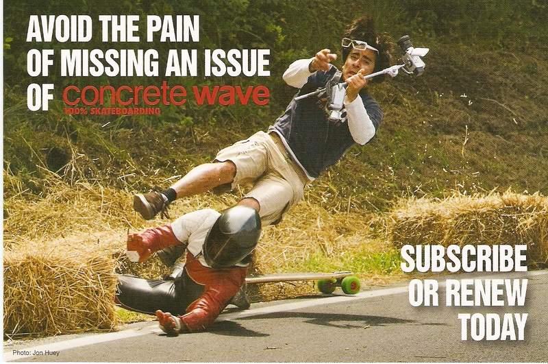 Images de ride (viens montrer comme t'y es beau mon fils!!) - Page 2 Nihat11