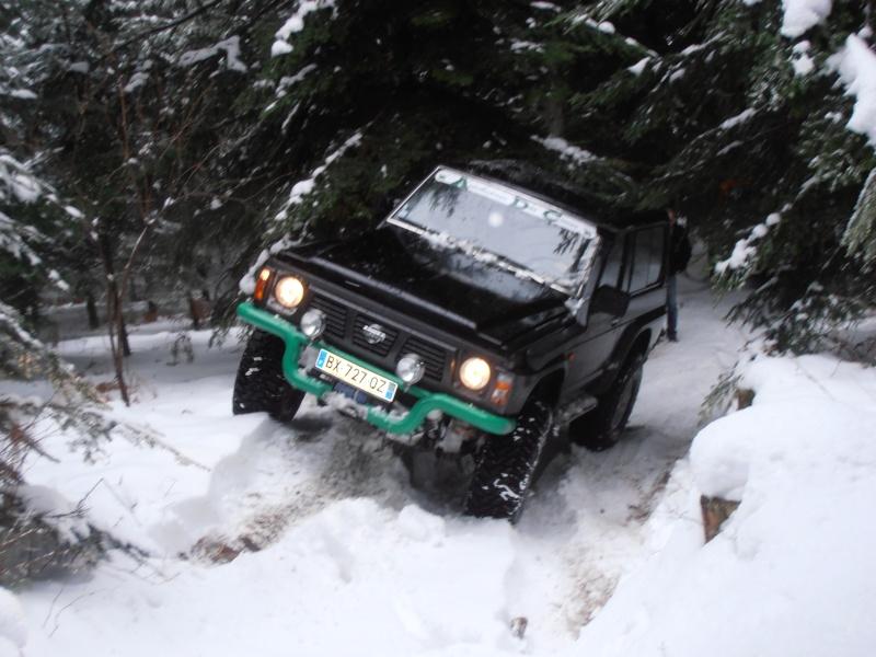petite rando dans la neige 19/02/2012 114