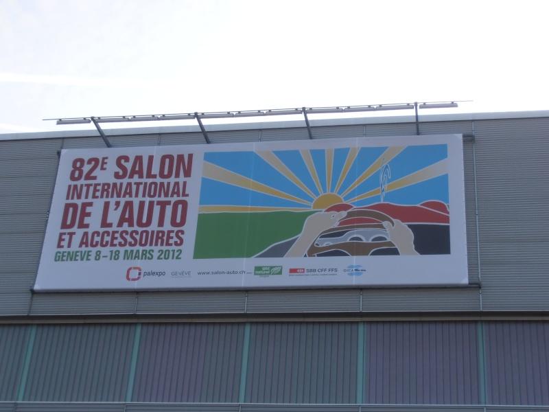 Salon de l'auto Geneve 11/02/2012 115