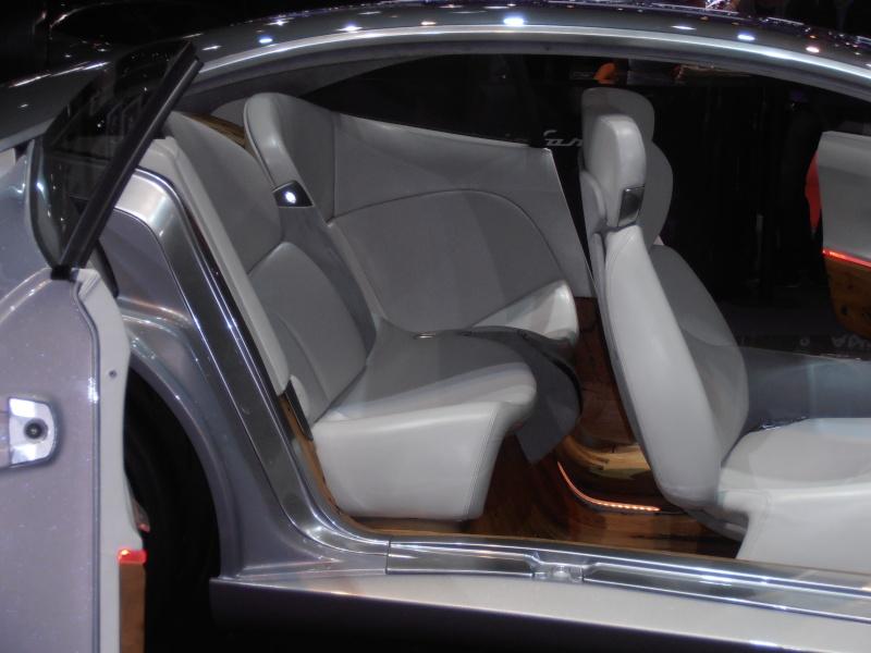 Salon de l'auto Geneve 11/02/2012 1713