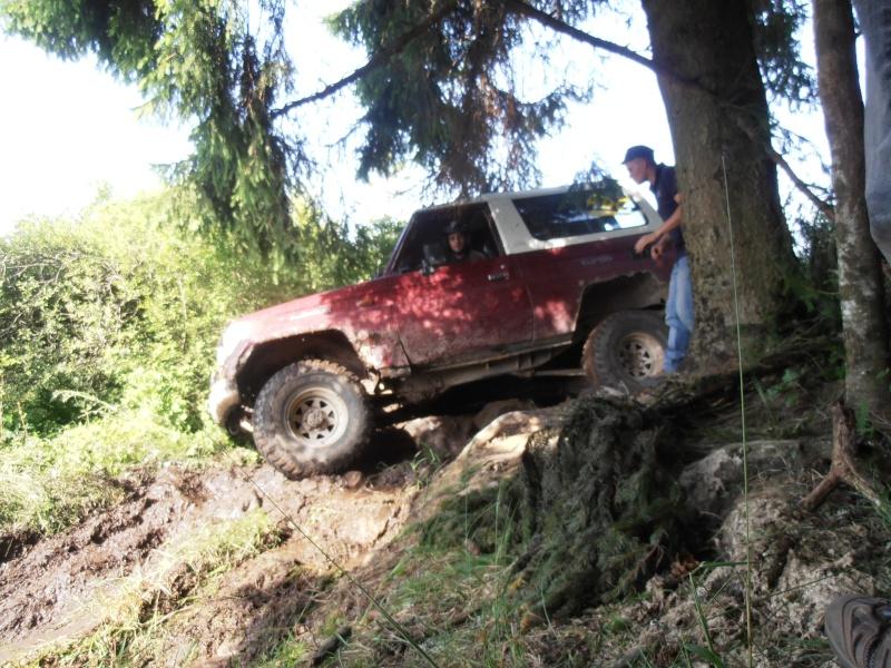 Trial st genest 2012 2515