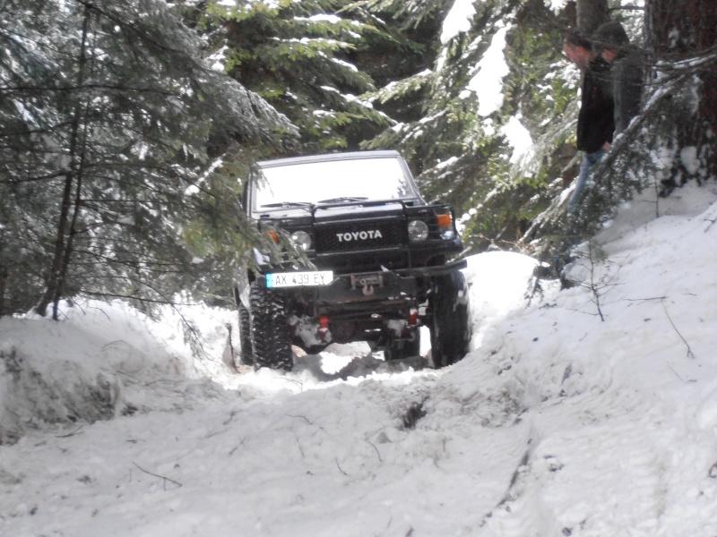 petite rando dans la neige 19/02/2012 414