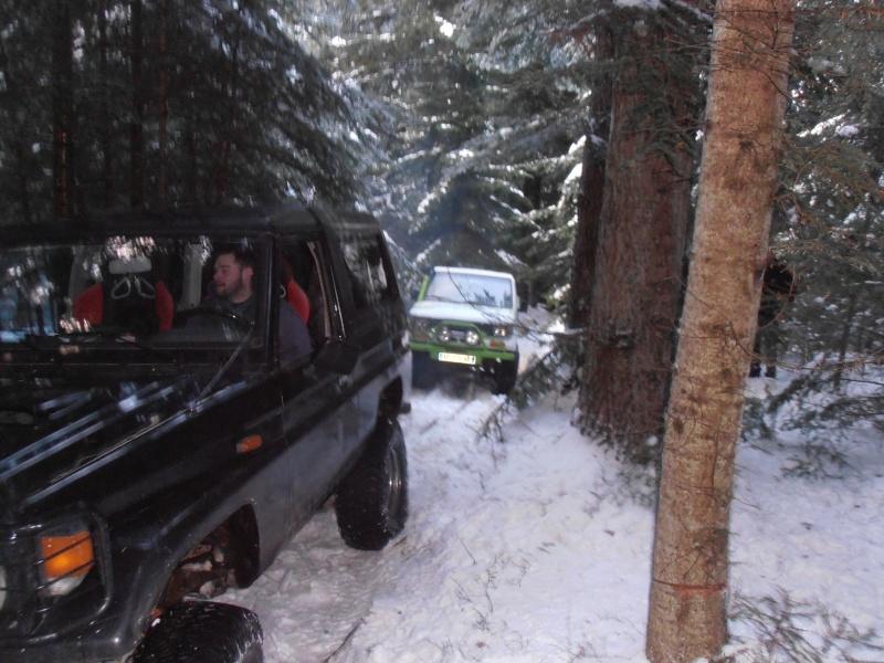 petite rando dans la neige 19/02/2012 516