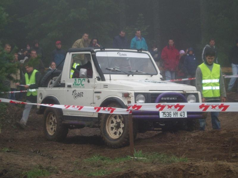 TRIAL 2004 610