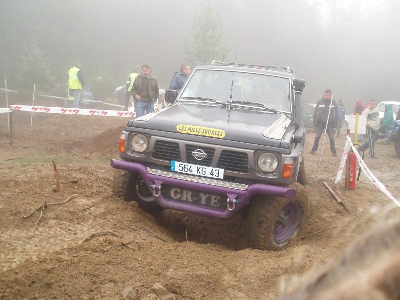 TRIAL 2004 810