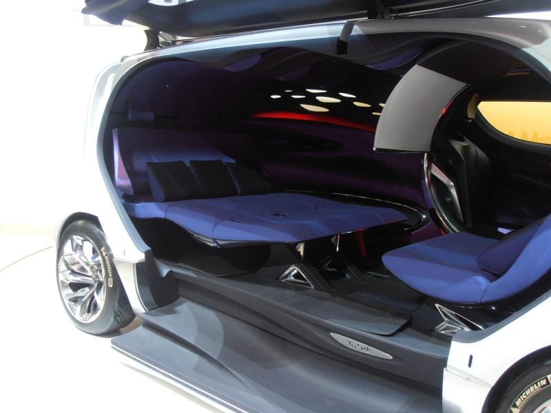 Salon de l'auto Geneve 11/02/2012 8810