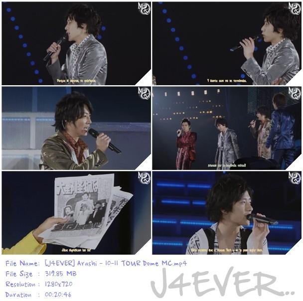 J4EVER - Portal J4ever43