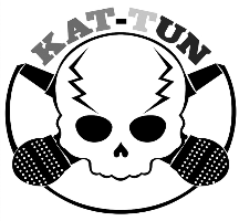PROYECTOS TERMINADOS DE KAT-TUN Kattun10