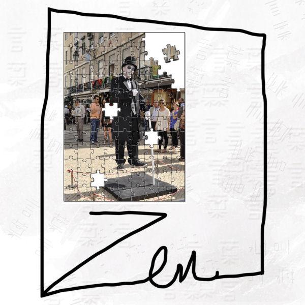 N° 114 - C&S - votes => 09/03 Zen10