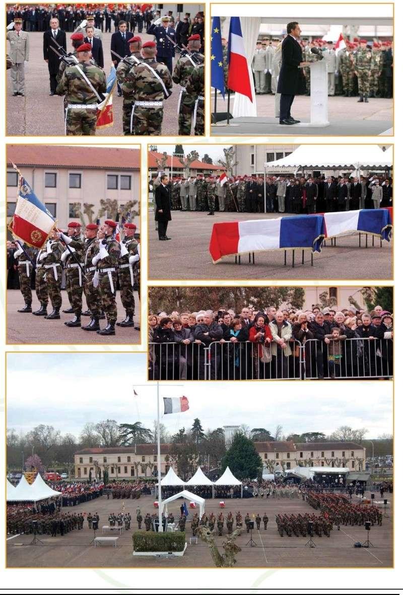Montauban : 2 paras du 17e régiment du génie parachutiste assassinés et un grièvement bléssé.. - Page 5 312