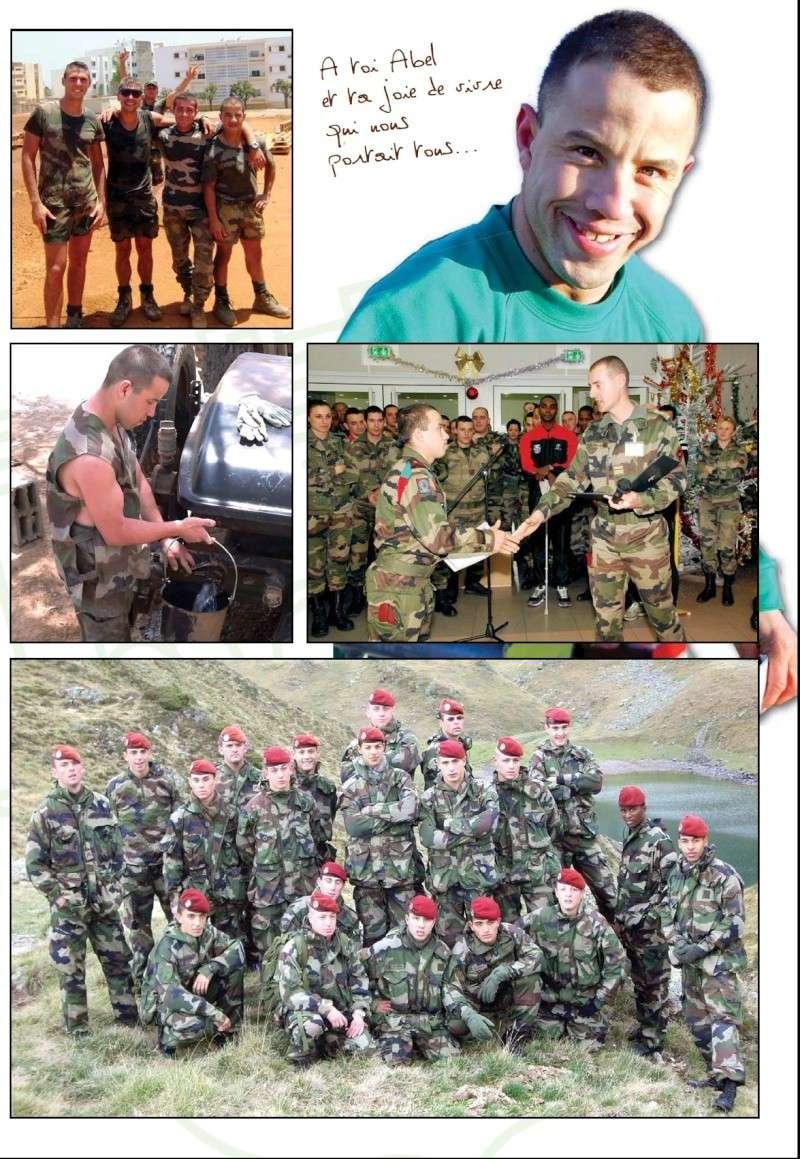 Montauban : 2 paras du 17e régiment du génie parachutiste assassinés et un grièvement bléssé.. - Page 5 510