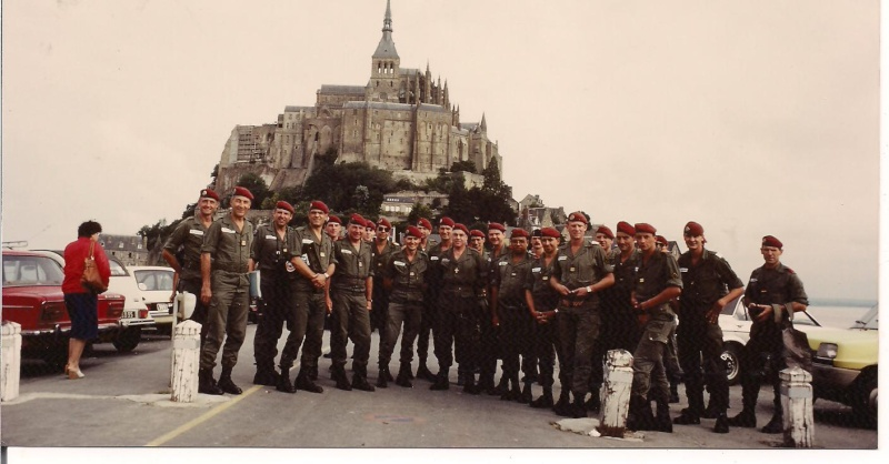 Photo ST MICHEL 1982 Mont_s10