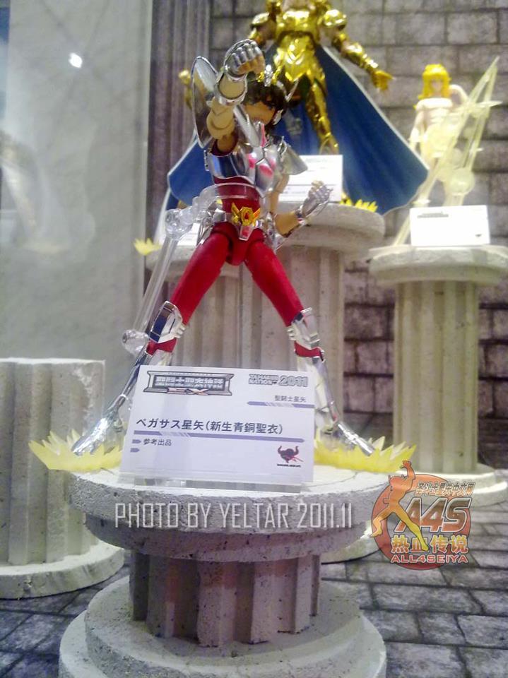 [Giugno 2012]Pegasus Seiya V2 EX 38258010