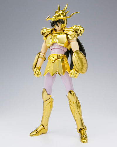 [Giugno 2012]GOLD LIMITED Dragon Shiryu (TOEI SHOP) Prd1ex10