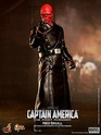 Red Skull 1/6 A.F. Gmn_rm10