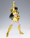 [Giugno 2012]GOLD LIMITED Dragon Shiryu (TOEI SHOP) Prd2ex10
