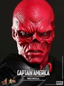 Red Skull 1/6 A.F. Qstgrp11