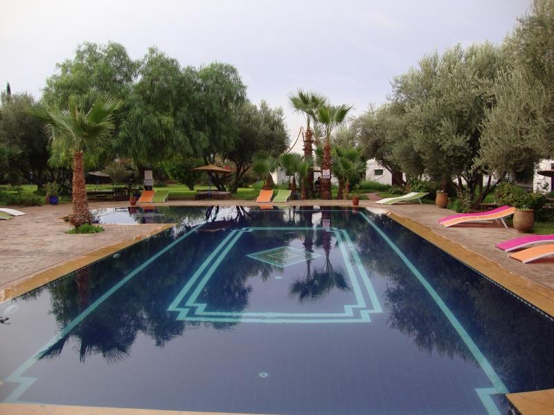 retour maroc 2012 - Page 4 Dsc03213
