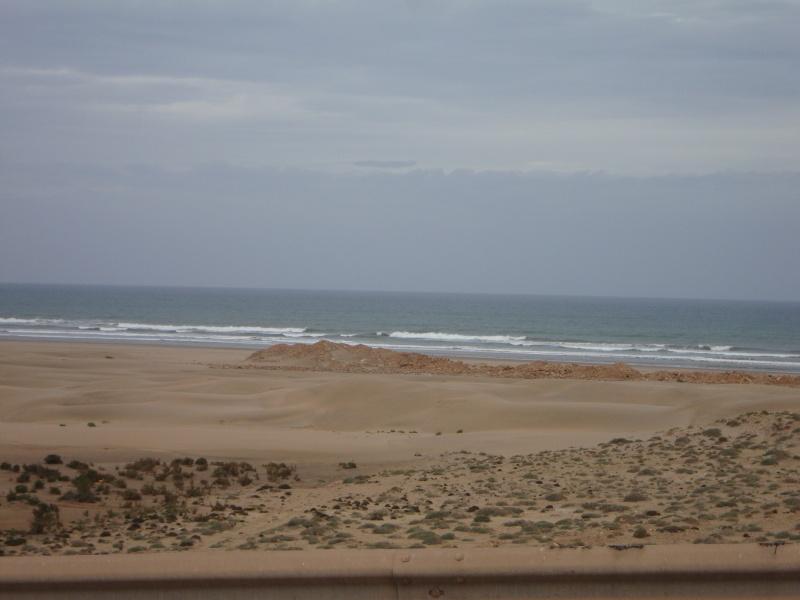 retour maroc 2012 - Page 4 Dsc03215