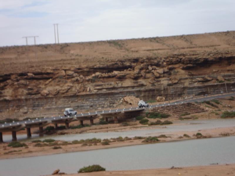 retour maroc 2012 - Page 4 Dsc03216
