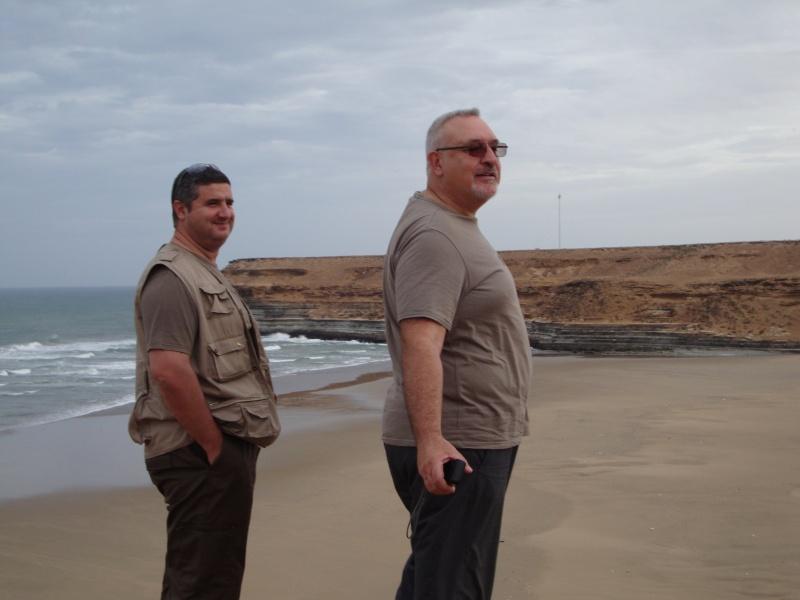 retour maroc 2012 - Page 4 Dsc03218