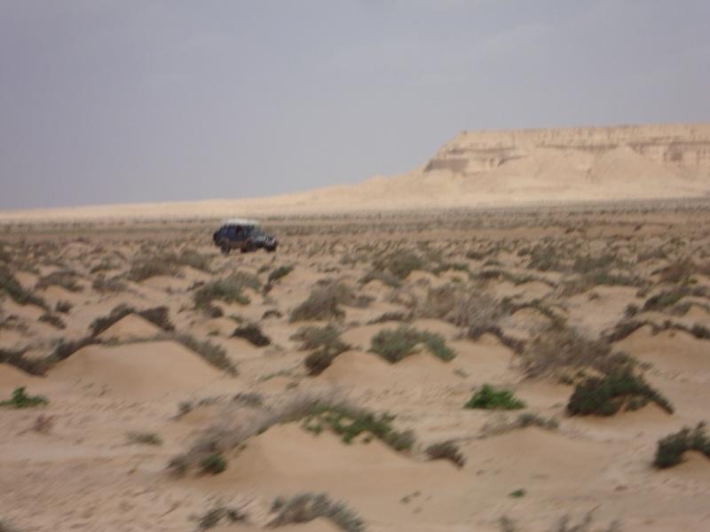 retour maroc 2012 - Page 4 Dsc03312