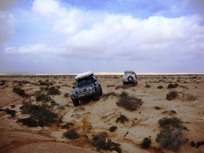 retour maroc 2012 - Page 4 Dsc03313