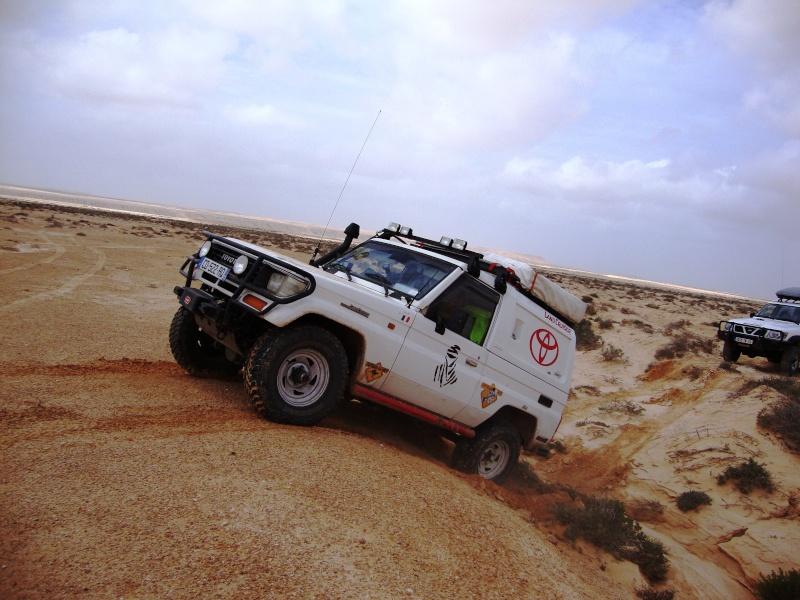 retour maroc 2012 - Page 4 Dsc03314