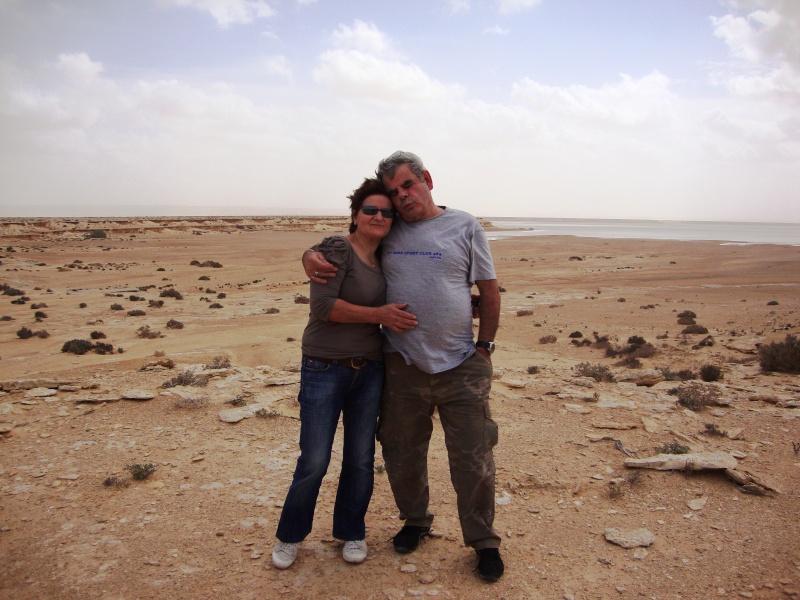 retour maroc 2012 - Page 4 Dsc03315