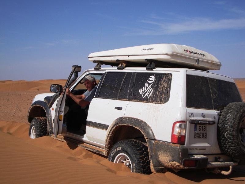 retour maroc 2012 - Page 4 Dsc03318