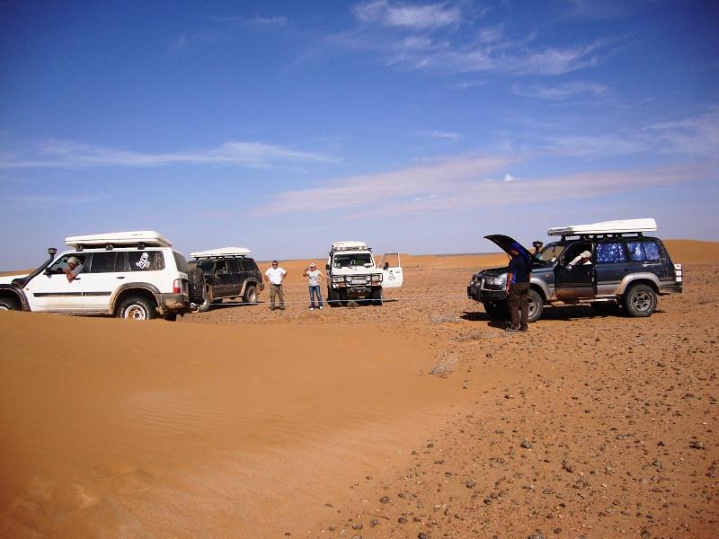 retour maroc 2012 - Page 4 Dsc03319