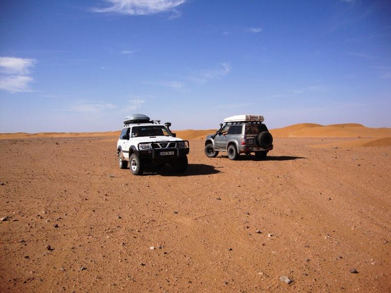 retour maroc 2012 - Page 4 Dsc03321