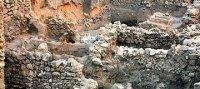 Le site archéologique de Youb (Saida) prochainement restauré!!! Archeo10