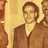 Il y a 55 ans tombait au champs d'honneur le Chahid Larbi Ben M'hidi Larbi_10